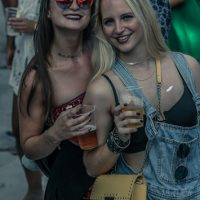 2018-08-04_Isle-of-Summer-2018_IOS_Muenchen_Regattastrecke_Poeppel_0356