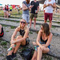 2018-08-04_Isle-of-Summer-2018_IOS_Muenchen_Regattastrecke_Poeppel_0855