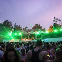 2018-08-04_Isle-of-Summer-2018_IOS_Muenchen_Regattastrecke_Poeppel_1039