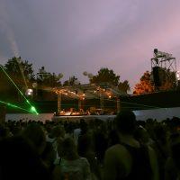 2018-08-04_Isle-of-Summer-2018_IOS_Muenchen_Regattastrecke_Poeppel_1047