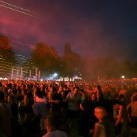 2018-08-04_Isle-of-Summer-2018_IOS_Muenchen_Regattastrecke_Poeppel_1110