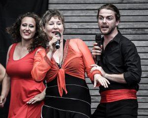 2018-08-08_Leutkirch_ALSO_Joy-of-Voice_JOV_BBB-Showtanz_Benefizit_Poeppel_00023