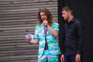 2018-08-08_Leutkirch_ALSO_Joy-of-Voice_JOV_BBB-Showtanz_Benefizit_Poeppel_00177