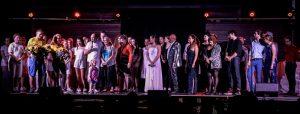 2018-08-08_Leutkirch_ALSO_Joy-of-Voice_JOV_BBB-Showtanz_Benefizit_Poeppel_01207