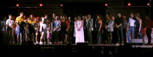 2018-08-08_Leutkirch_ALSO_Joy-of-Voice_JOV_BBB-Showtanz_Benefizit_Poeppel_01211