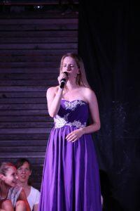 2018-08-08_Leutkirch_ALSO_Joy-of-Voice_JOV_BBB-Showtanz_Benefizit_Poeppel_01254