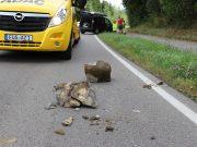 2018-08-14_Ostallgaeu_Fuessen_Hopfen_Steinschlag_Unfall_00005