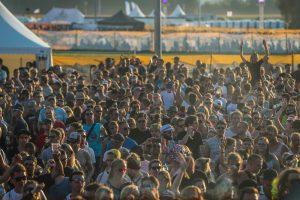 2018-08-18_Echelon-Festival_2018_Bad-Abling_Techno_Poeppel_01026