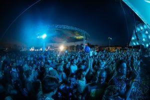 2018-08-18_Echelon-Festival_2018_Bad-Abling_Techno_Poeppel_02059
