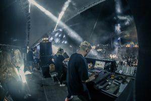 2018-08-18_Echelon-Festival_2018_Bad-Abling_Techno_Poeppel_02098