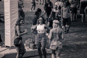 2018-08-18_Echelon-Festival_2018_Bad-Abling_Techno_Poeppel_02283