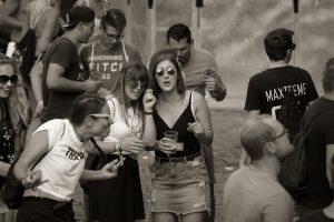 2018-08-18_Echelon-Festival_2018_Bad-Abling_Techno_Poeppel_02292