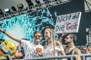2018-08-18_Echelon-Festival_2018_Bad-Abling_Techno_Poeppel_02352