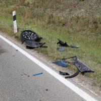 K1024_Unfall B16 Mindelheim Leichtverletzte Bringezu (1)