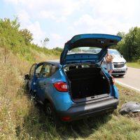 K1024_Unfall B16 Mindelheim Leichtverletzte Bringezu (3)