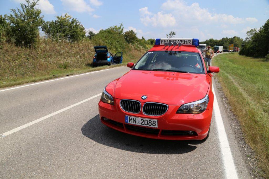 K1024_Unfall B16 Mindelheim Leichtverletzte Bringezu (5)