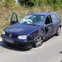 K1024_Unfall B16 Mindelheim Leichtverletzte Bringezu (9)