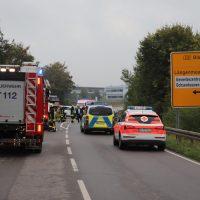 2018-09-01_B312_Ochsenhausen_Unfall_Feuerwehr_00001