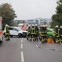 2018-09-01_B312_Ochsenhausen_Unfall_Feuerwehr_00002