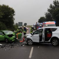 2018-09-01_B312_Ochsenhausen_Unfall_Feuerwehr_00004