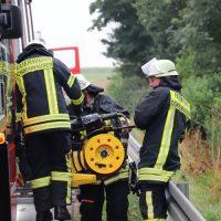 2018-09-01_B312_Ochsenhausen_Unfall_Feuerwehr_00008