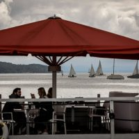 2018-09-02_Starnberg_Beach-Resort_IOS_Isle-of-summer_2018_Poeppel_00173