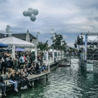 2018-09-02_Starnberg_Beach-Resort_IOS_Isle-of-summer_2018_Poeppel_00376