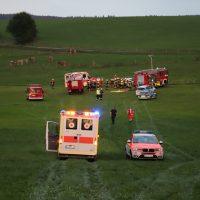 2018-09-07_Unterallgaeu_Oberschoenegg_Unfall_Feuerwehr_00006