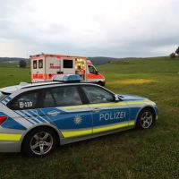 2018-09-07_Unterallgaeu_Oberschoenegg_Unfall_Feuerwehr_00015