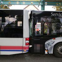 2018-09-22_Bad-Woerishofen_Unterallgaeu_Busbahnhof_Unfall_Busse_Feuerwehr_Bringezu_00003