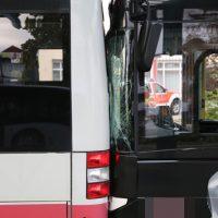 2018-09-22_Bad-Woerishofen_Unterallgaeu_Busbahnhof_Unfall_Busse_Feuerwehr_Bringezu_00009