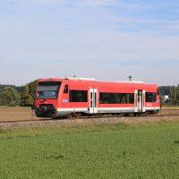 2018-09-22_Unterallgaeu_Pfaffenhausen_Hausen_Bahnunfall_Feuerwehr20180922_0001