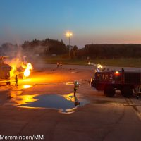 2018-10-10_Allgaeu-Airport_Memmingen_Flughafenfeuerwehr_Uebung_Maximilian-Mair20181010_0001