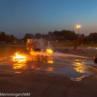 2018-10-10_Allgaeu-Airport_Memmingen_Flughafenfeuerwehr_Uebung_Maximilian-Mair20181010_0003