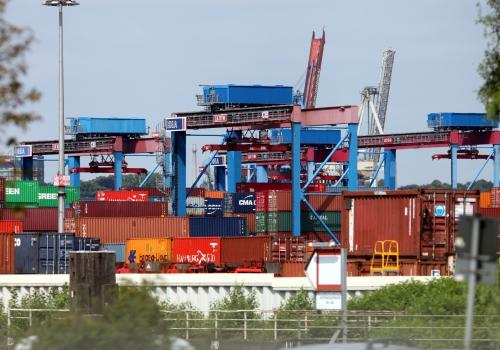Container, über dts Nachrichtenagentur