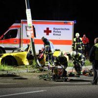 2019-05-10_Memmingen_Unfall_Donaustrasse_Feuerwehr_Poepel20190510_0004
