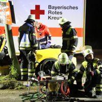 2019-05-10_Memmingen_Unfall_Donaustrasse_Feuerwehr_Poepel20190510_0006