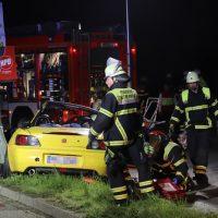 2019-05-10_Memmingen_Unfall_Donaustrasse_Feuerwehr_Poepel20190510_0008