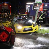 2019-05-10_Memmingen_Unfall_Donaustrasse_Feuerwehr_Poepel20190510_0015