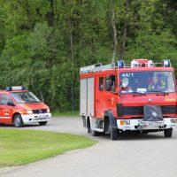 2019-05-25_Jugendfeuerwehr_Memmingen_Unterallgaeu_24-Stunden_Uebung__Flaechenbrand_Oel_Schaum_Poeppel20190525_0006