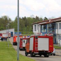 2019-05-25_Jugendfeuerwehr_Memmingen_Unterallgaeu_24-Stunden_Uebung__Flaechenbrand_Oel_Schaum_Poeppel20190525_0008