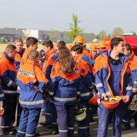 2019-05-25_Jugendfeuerwehr_Memmingen_Unterallgaeu_24-Stunden_Uebung__Schule-Amendingen-Brand_Poeppel20190525_0056