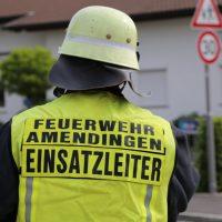 2019-05-25_Jugendfeuerwehr_Memmingen_Unterallgaeu_24-Stunden_Uebung__Schule-Amendingen-Brand_Poeppel20190525_0060