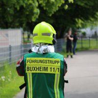 2019-05-25_Jugendfeuerwehr_Memmingen_Unterallgaeu_24-Stunden_Uebung__Schule-Amendingen-Brand_Poeppel20190525_0063