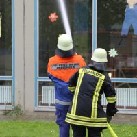 2019-05-25_Jugendfeuerwehr_Memmingen_Unterallgaeu_24-Stunden_Uebung__Schule-Amendingen-Brand_Poeppel20190525_0077