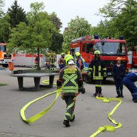2019-05-25_Jugendfeuerwehr_Memmingen_Unterallgaeu_24-Stunden_Uebung__Schule-Amendingen-Brand_Poeppel20190525_0080