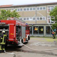 2019-05-25_Jugendfeuerwehr_Memmingen_Unterallgaeu_24-Stunden_Uebung__Schule-Amendingen-Brand_Poeppel20190525_0084