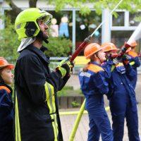 2019-05-25_Jugendfeuerwehr_Memmingen_Unterallgaeu_24-Stunden_Uebung__Schule-Amendingen-Brand_Poeppel20190525_0090
