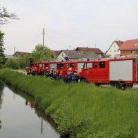 2019-05-25_Jugendfeuerwehr_Memmingen_Unterallgaeu_24-Stunden_Uebung__Schule-Amendingen-Brand_Poeppel20190525_0096