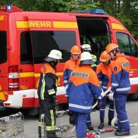 2019-05-25_Jugendfeuerwehr_Memmingen_Unterallgaeu_24-Stunden_Uebung__Schule-Amendingen-Brand_Poeppel20190525_0120